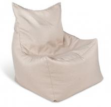 "Кресло-мешок ""Трон"" Нео"