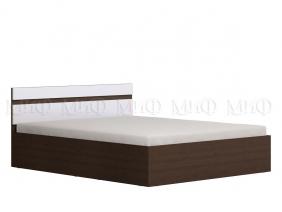 Кровати Ким 1,4(1,6)м