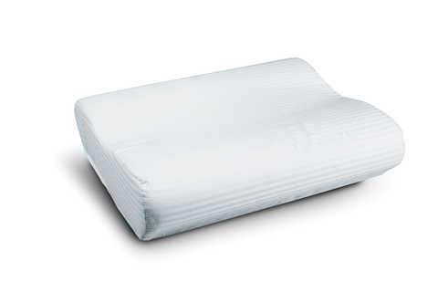 Подушка «Light»
