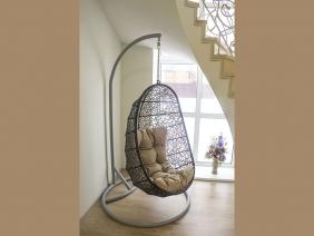 Кресло подвесное «Яло»