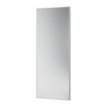 Зеркало 1600*320