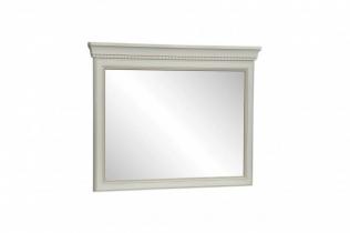 """Зеркало навесное 40.11 """"Эльмира"""""""